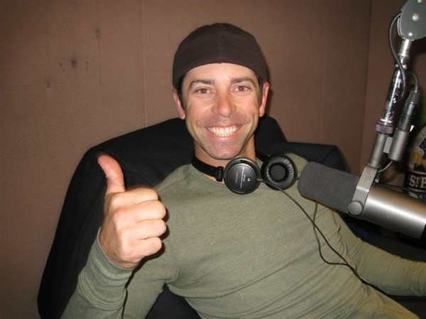 01-09-10_MikeIaconelli_lg.jpg