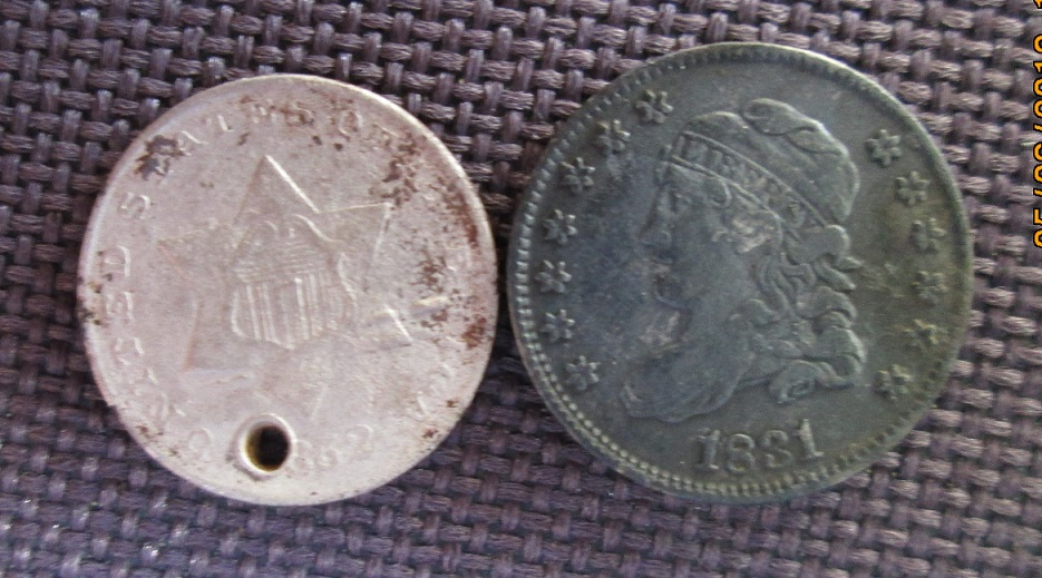 050513three and half dime fronts.JPG