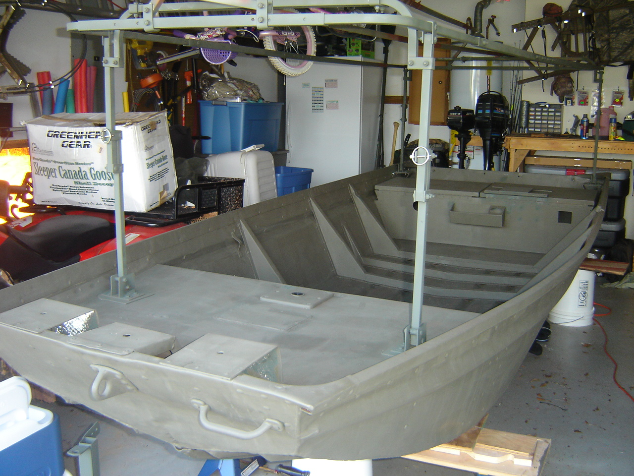 14ft Duck Boat 30.JPG