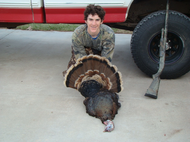 1st turkey 003.jpg