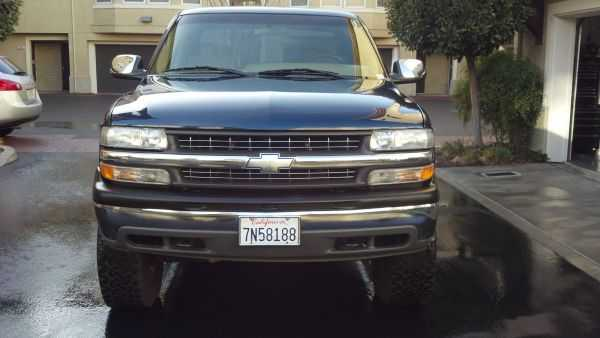 2001_chevy_silverado_lifted_v8_extended_cab_price_reduced_to_sell_12995_96813288904572931.jpg