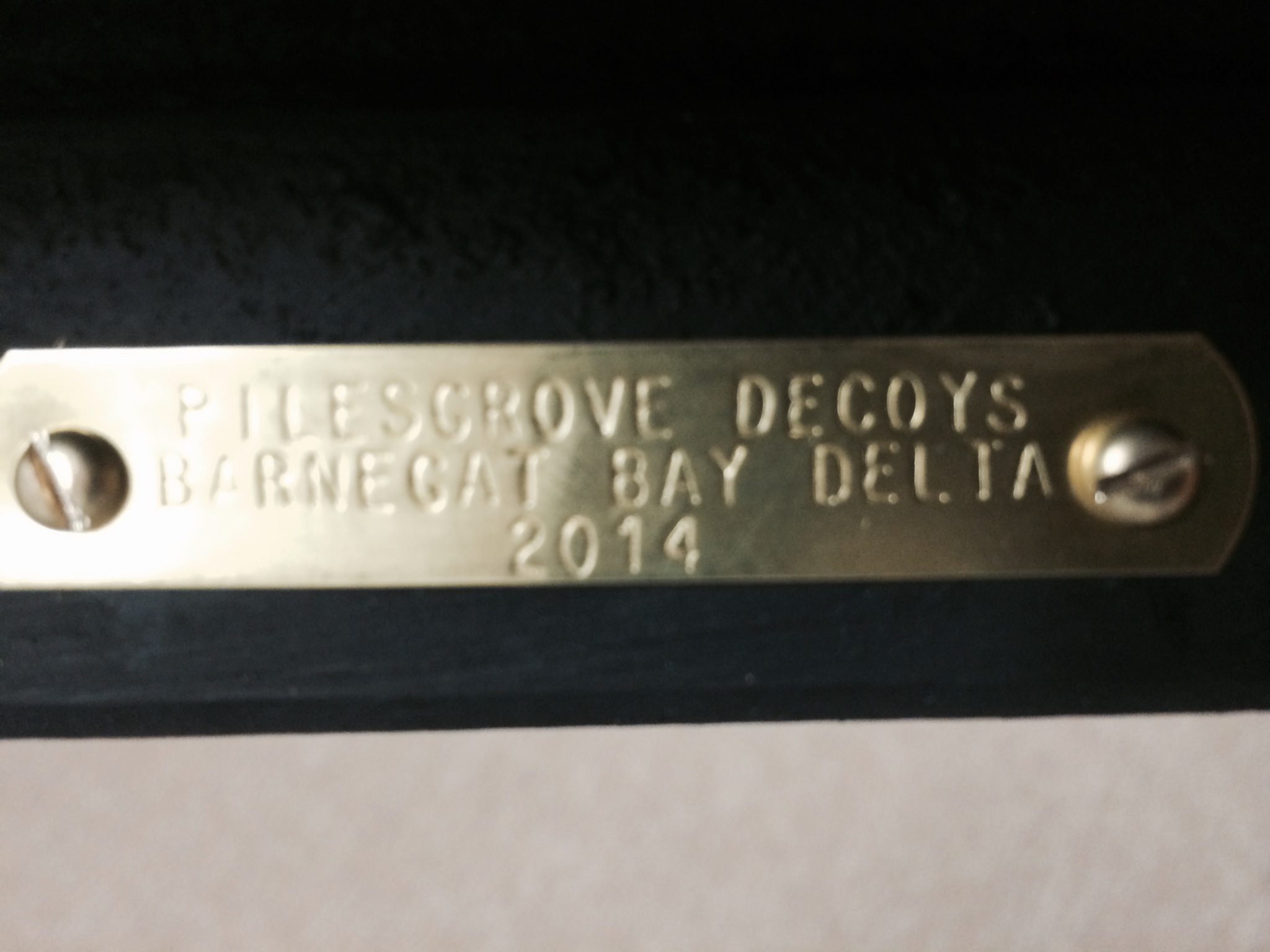 2014 decoy tag.jpg