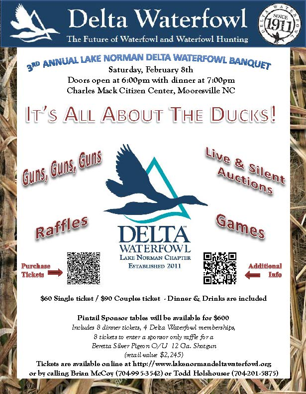 2014 LKN Delta Waterfowl Flyer.jpg