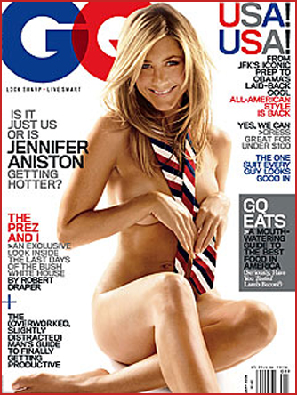 aniston-gq-cover.jpg