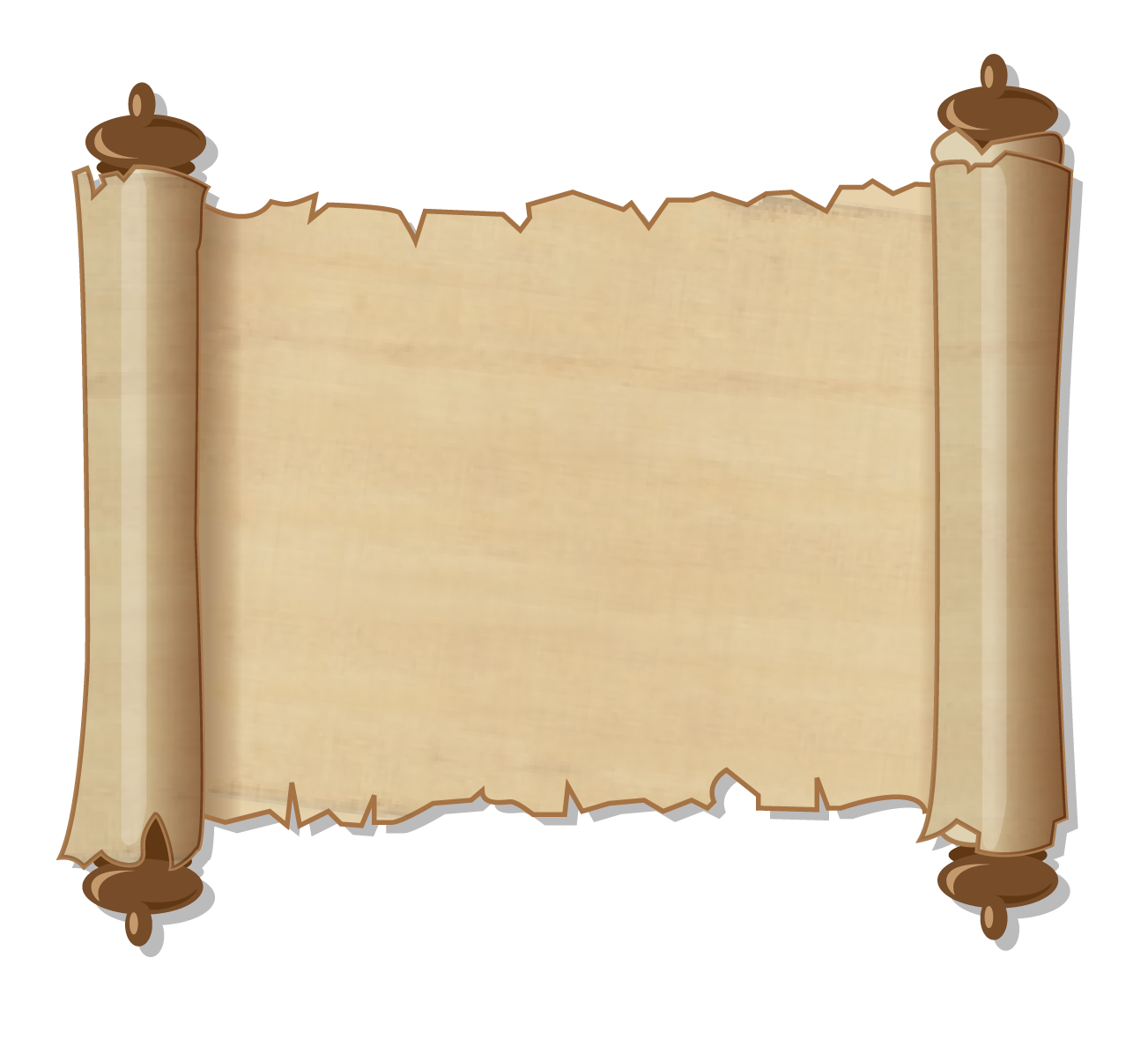 Assembled_Scroll.png