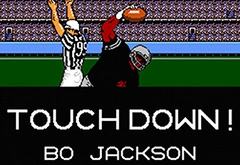 bo_jackson_tecmo_bowl_display_image.jpg
