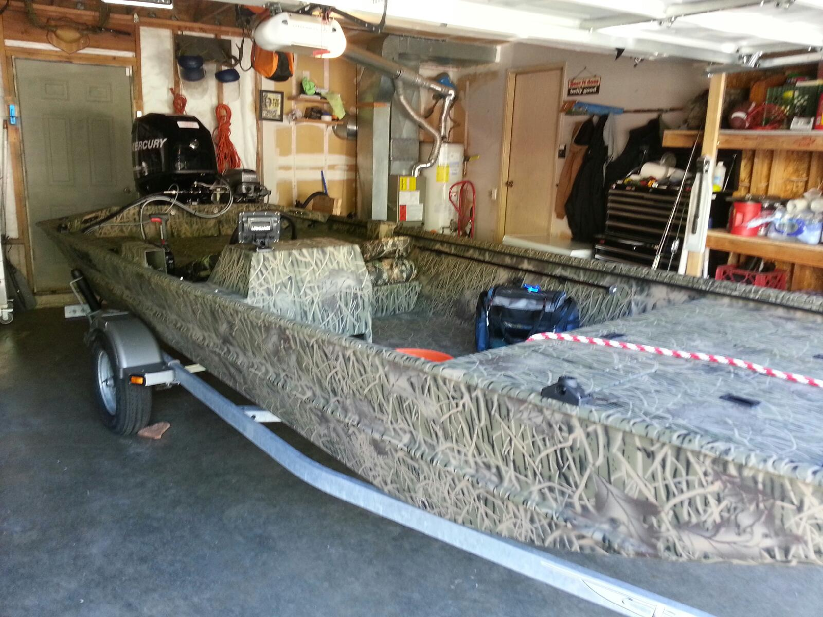 boat in garage.jpeg