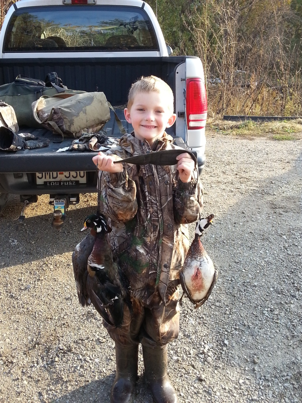 Brayden Hunting - resized.jpg