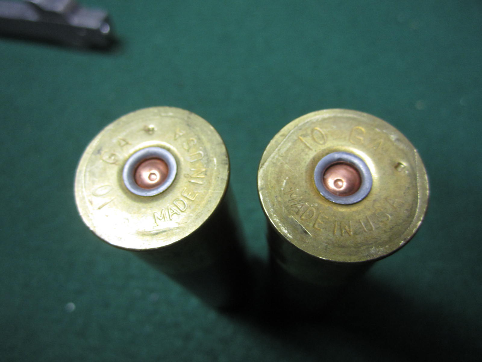 Browning gold 003.JPG