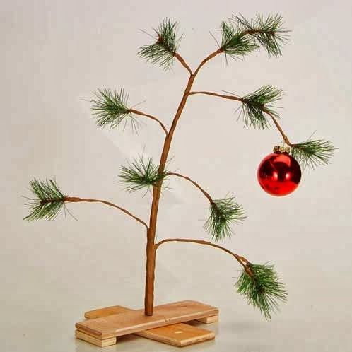 charlie-brown-christmas-tree-1.jpg