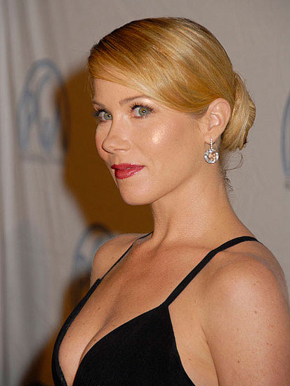christina-applegate.jpg