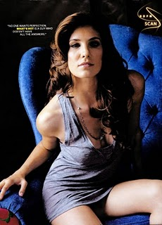Daniela Ruah Maxim US March 2010.jpg