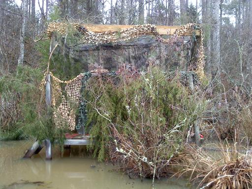 Duck Blind finished.jpg