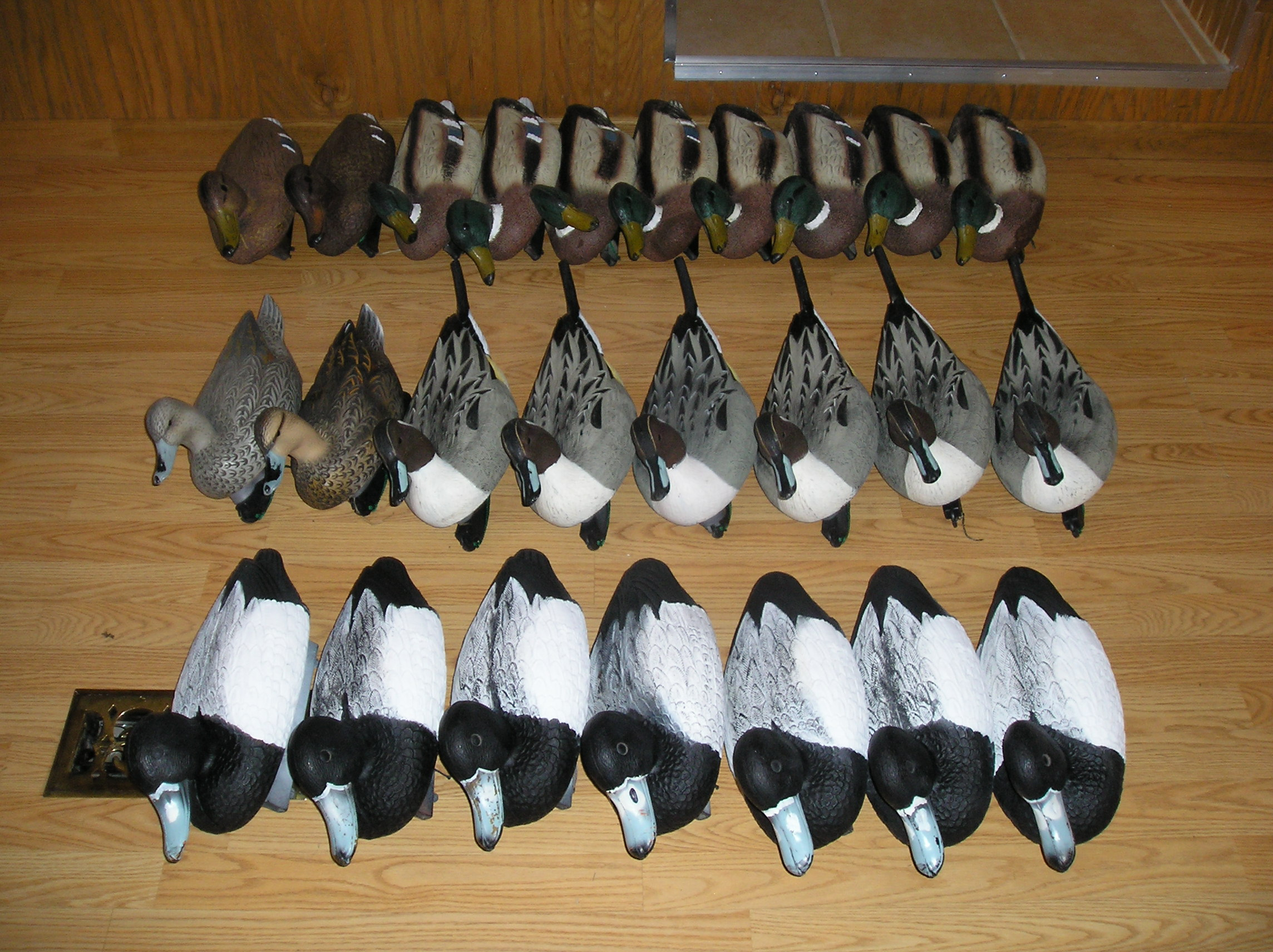 duck decoys 024.jpg