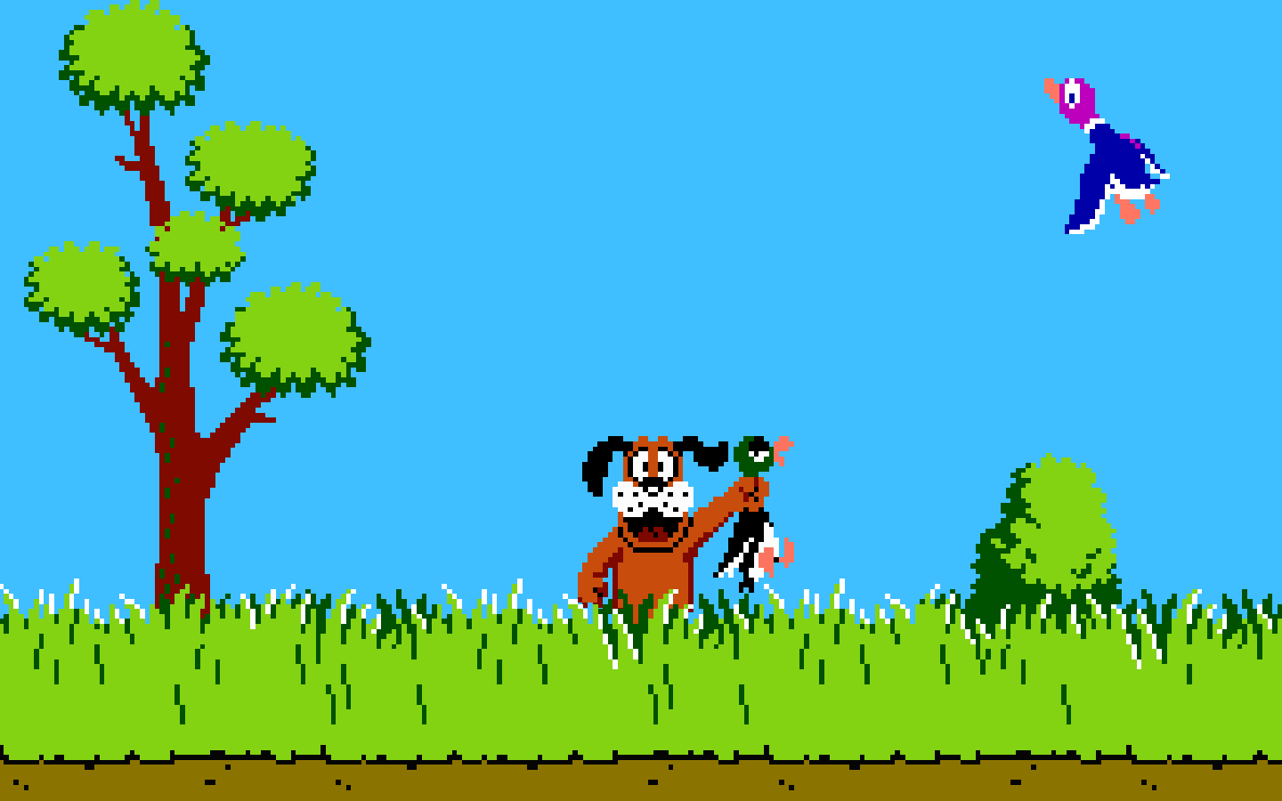 Duck-Hunt1.png