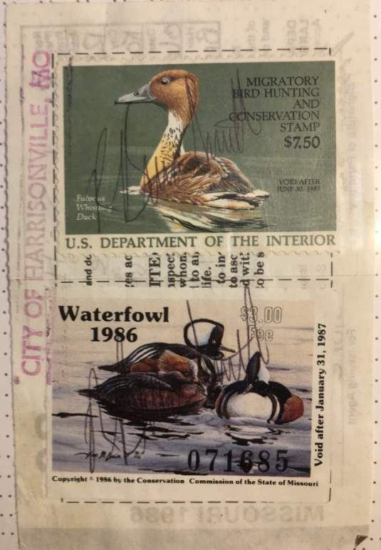 duck stamp.PNG