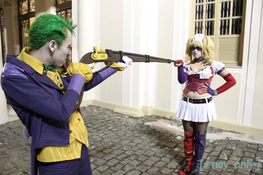 duck_hunting_season_by_julszanette-d55gz0t.jpg