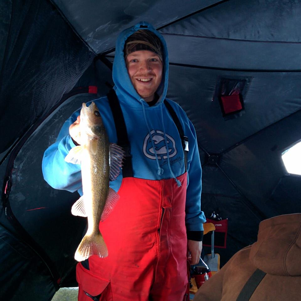 first walleye of 2013.jpg