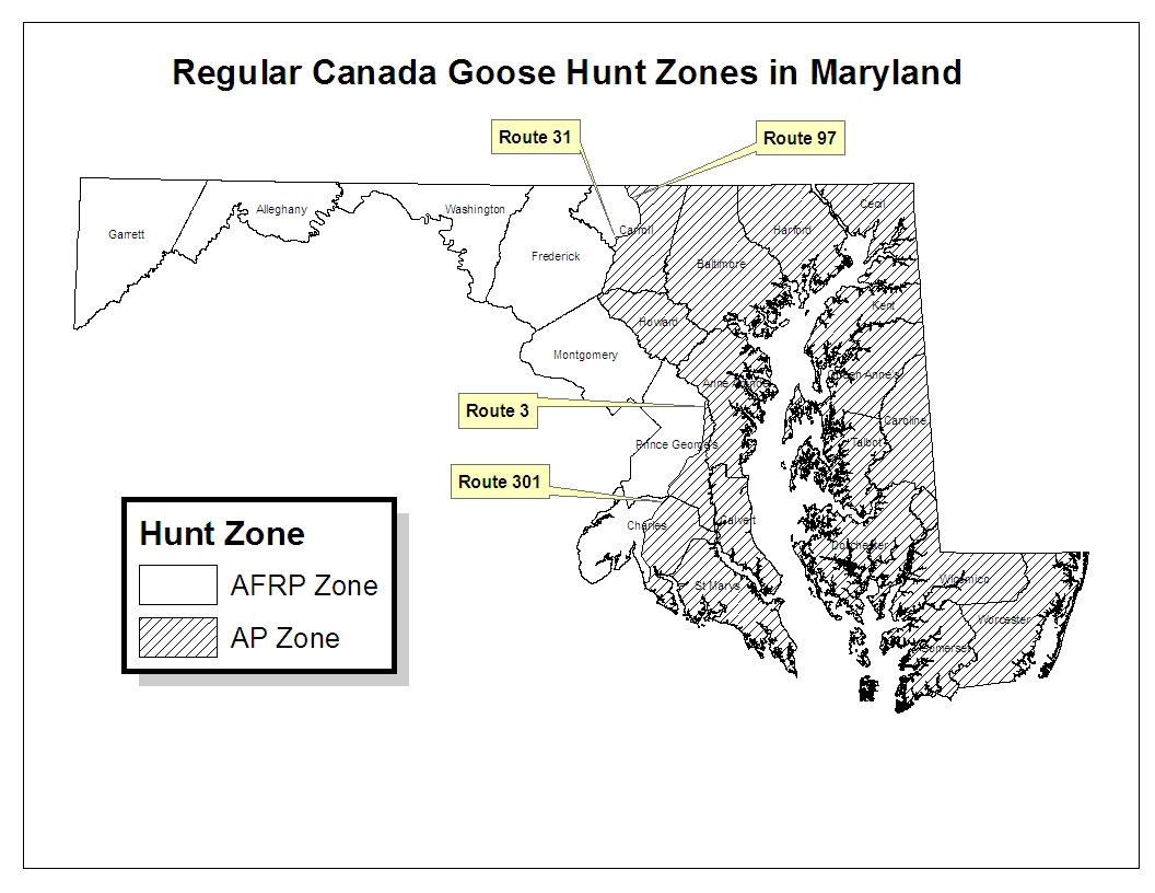 Goose_Hunt_Zones_Map.jpg