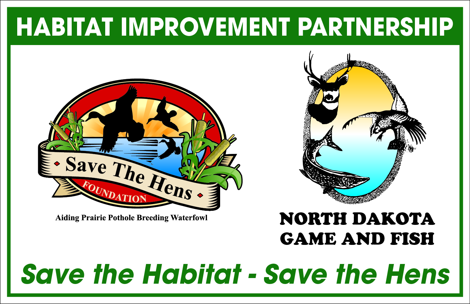 Habitat Improvement Partnership.jpg