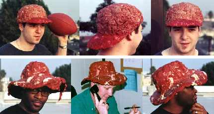 hats-of-meat.jpg