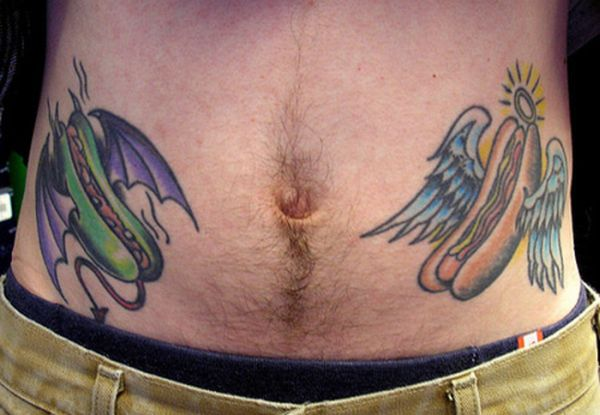 Hot-dog-tattoos02.jpg