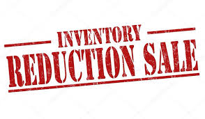 inventory reduction sale.jpg