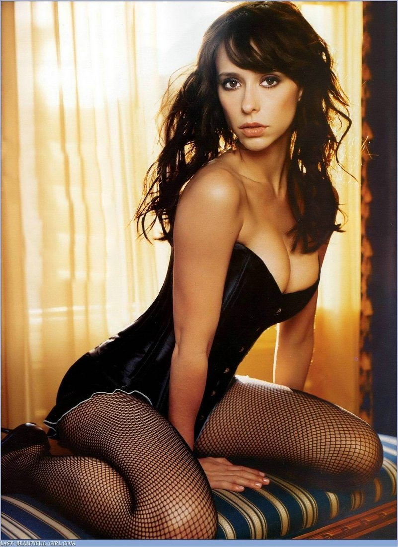Jennifer-Love-Hewitt1.jpg