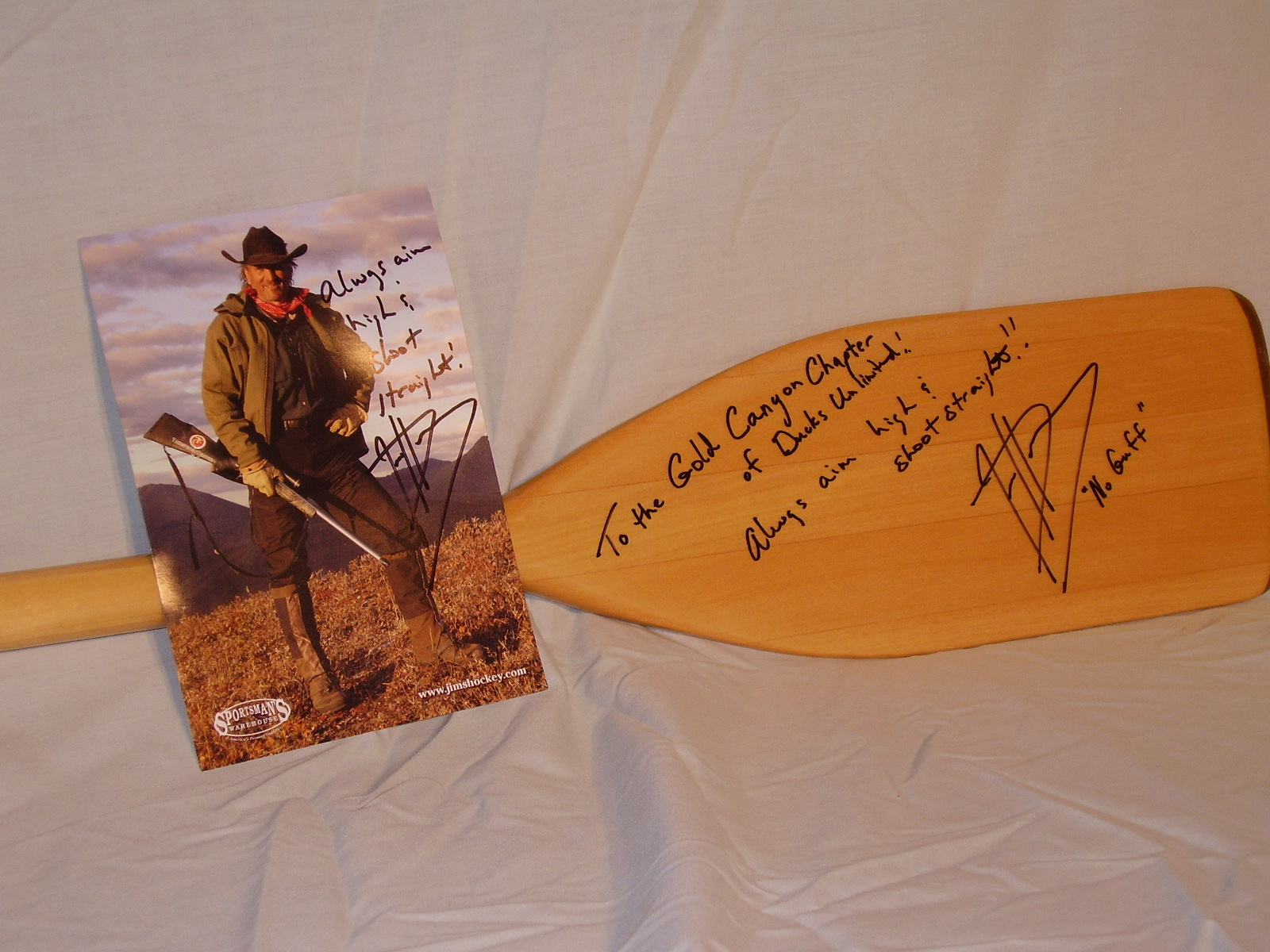 Jim Shockey close up signature.JPG