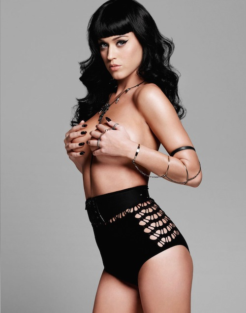 Katy-Perry-Esquire-UK-Magazine-Photoshoot-2010-01-21.jpg