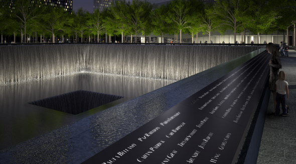 Memorial Pool  Names Parapet_ Rendering Squared Design Lab.png
