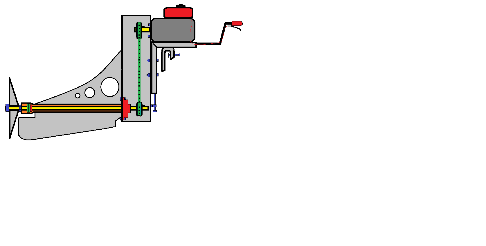 motor numero 2.png