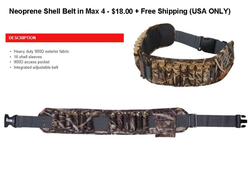 Neoprene Shell Belt in Max 4.jpg