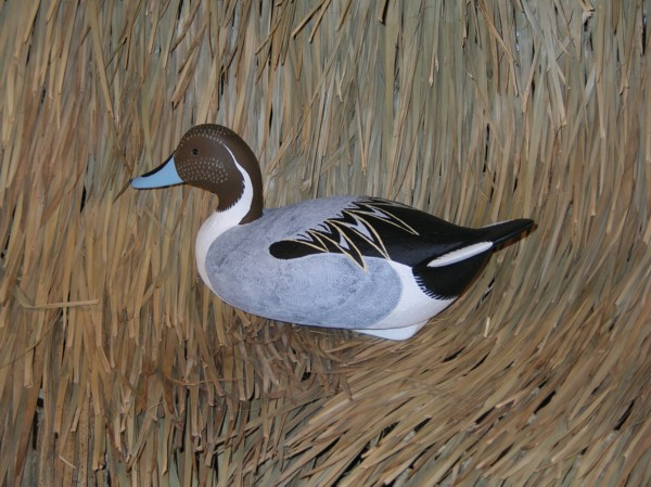 olderdecoys107.jpg