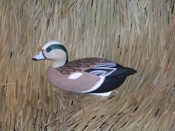 olderdecoys108.jpg