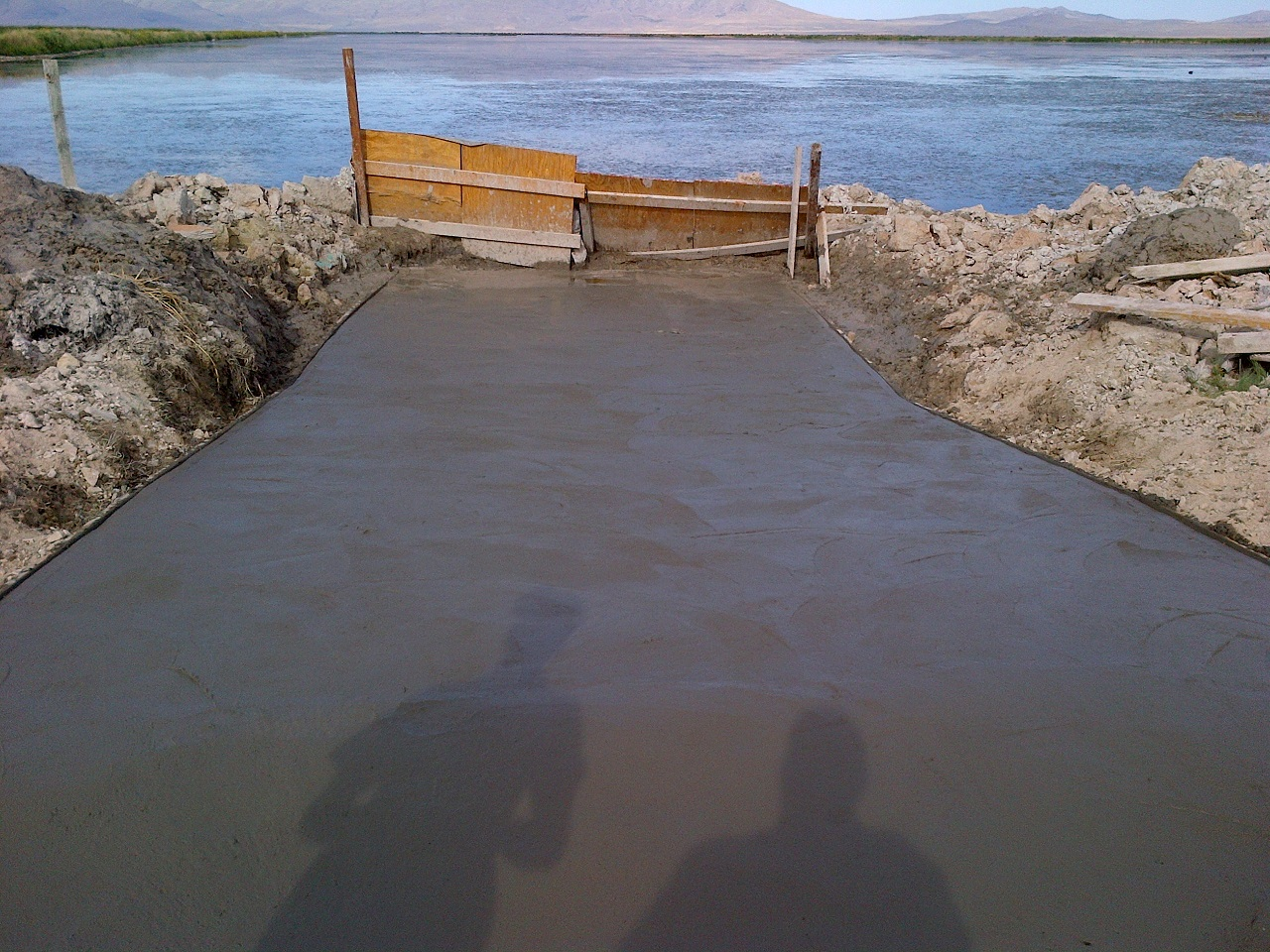 Pintail Ramp Poured-3.jpg