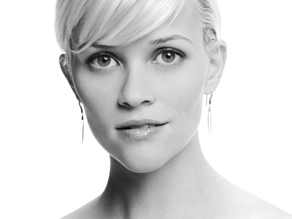 Reese-Witherspoon-20.jpg