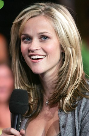 reese_witherspoon_01.jpg