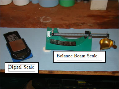 reloading-scale