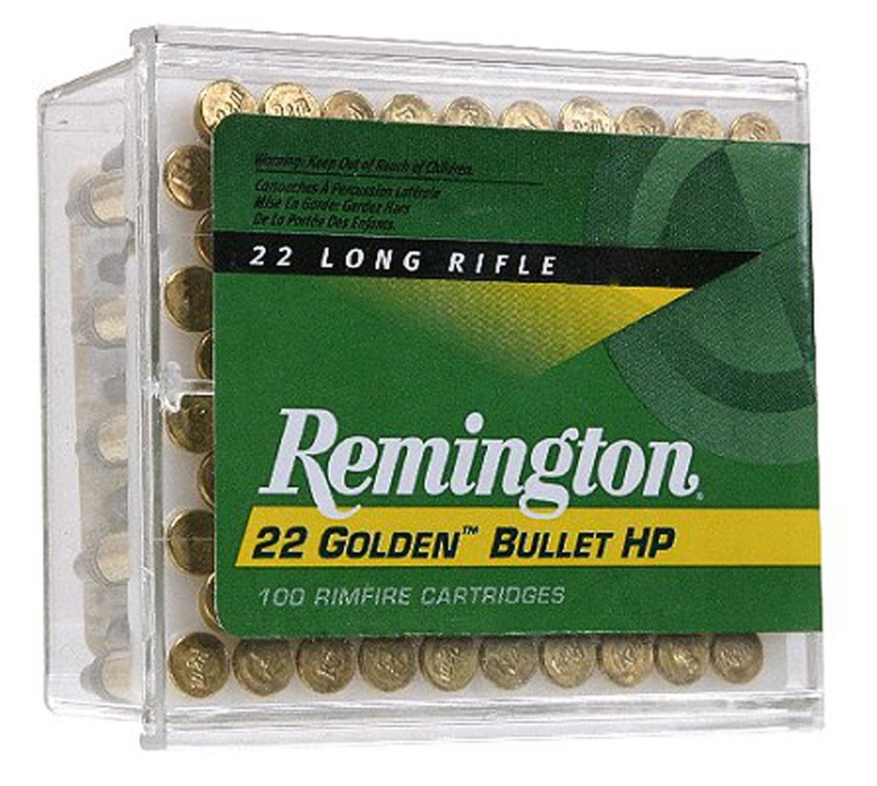 remingtongoldenbullet.jpg
