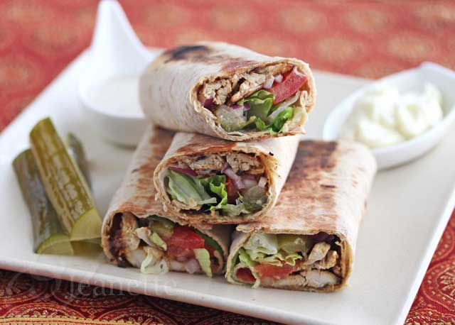 Shawarma-Chicken-Wrap-1.jpg