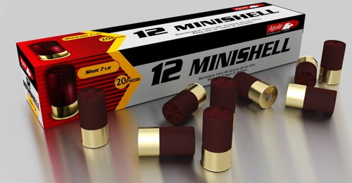 SHOTSHELLS-7_5.jpeg