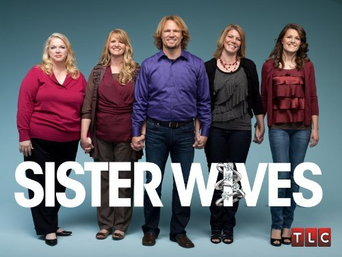 sister-wives-season-4.jpg