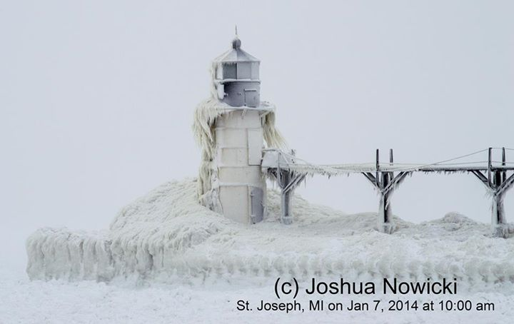 St joe lighthouse.jpg
