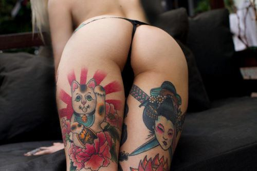 tattoo-awesome-17.jpg