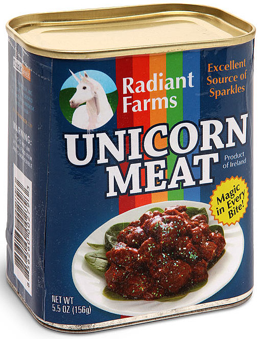 tg_unicorn_meat.jpg