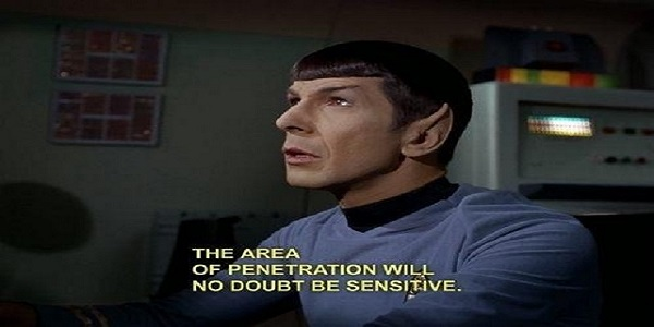 tumblr_static_area-of-penetration-spock-meme-600x300.jpg