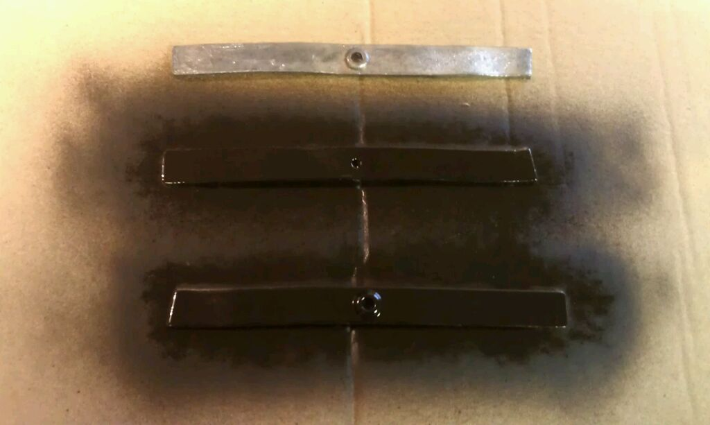 uploadfromtaptalk1345615984878.jpg