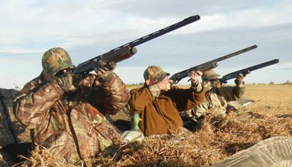 waterfowl-hunt.jpg