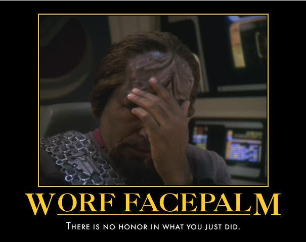 worf_facepalm.jpeg